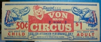Von Brothers  merchants cupon..JPG