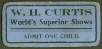 W H Curtis ticket.JPG