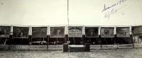 Veal Bros...1920.JPG