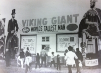 Viking Giant...1960's.jpg