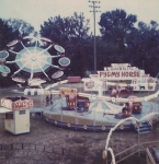 Myers Amusements Midway somewhere in Tennessee 1970s.JPG