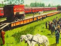Unloading the Train.JPG