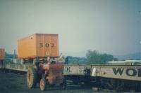 Unloading the World Of Mirth train.jpg