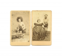 two Old photos.jpg