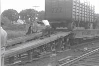 Train crw on the World Of Mirth Shows.jpg