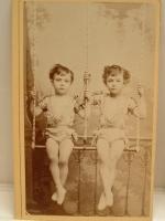 trapeze twins.JPG