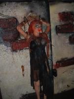 Trimpers-Torture2.jpg