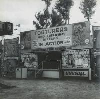 Torture show.jpg