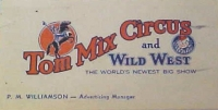 Tom Mix Business card.JPG