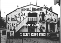 Thimble Theater.jpg