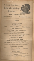 Thanksgiving_menu_on_the_Geo.Loos_Shows...1927.jpg