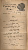Thanksgiving_menu_on_the_Geo.Loos_Shows...1927.jpg