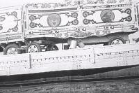 TERRILL JACOBS on a Royal American wooden flat.jpg