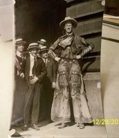 Tex Madsen  1919.JPG