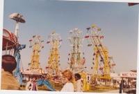 Tampa State Fair.jpg
