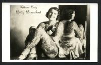 Tattood Lady.JPG