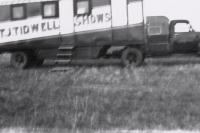 T  J Tidwell Shows..1950.JPG