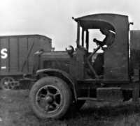 Strates water truck...1940.jpg