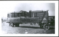 Stringer wagon #82 on the Cole Bros....1942.JPG