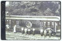 Sun Bros...1897's.JPG