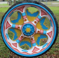 Sunburst wagon wheel (3).jpg