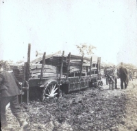 stuck in the mud..1903.jpg
