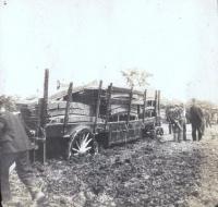stuck in the mud..1903.jpg