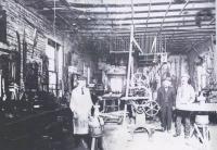 Sullivan and Eagle wagon builders in Peru, IN..jpg