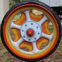 Sunburst wagon wheel (1).jpg