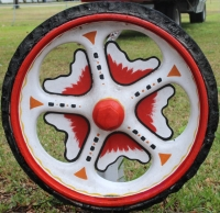 Sunburst wagon wheel (2).jpg
