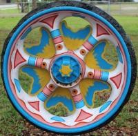 Sunburst wagon wheel (3).jpg
