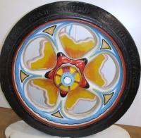 Sunburst wagon wheel ( 4 ).jpg