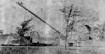 P.J.Mundy shows 'death loop ride'...1906.jpg