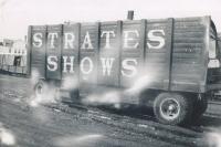 Strates Shows Roll-O-Plane wagon....1953.JPG