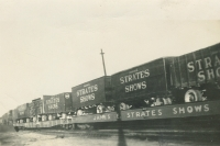 Strates Shows train..1953.jpg