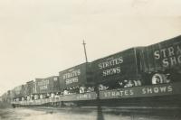 Strates Shows train..1953.jpg