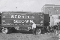 Strates wagon..1953.jpg