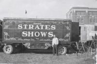 Strates wagon..1953.jpg