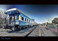 Strates in blue livery.jpg