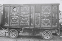 Strates press wagon.jpg