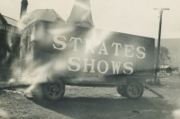 Strates Shows.1953.JPG