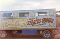 Strates mural Wagon    1961.jpg