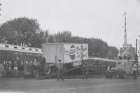 Strates 'Pepsi' wagon...1953.jpg
