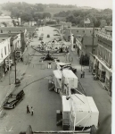 Playing the streets early 1950's.jpg