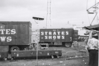 Strates Shows midway...1961.JPG