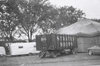 Strates Circus wagon..1953.jpg