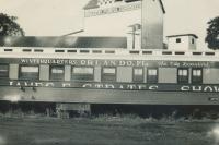 Strates 1953.jpg