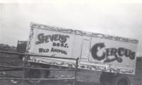 Stevens Bros....1952.JPG