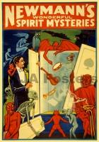 spirut mysteries poster.jpg