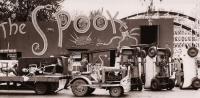 Spook-Ride-Coney-1961.jpg